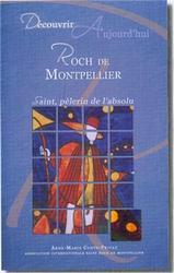 Allez à la rencontre de saint Roch de Montpellier et faites le connaître