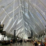Gare Saint-Roch - Montpellier