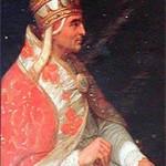 Pape Urbain V