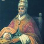 Papa Avignon - Benoît 12