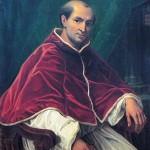 Pape Avignon Clement 5
