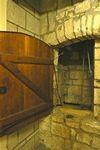 puits Saint-Roch à Montpellier