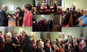 alba2-reception-mairie-2