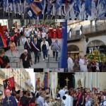 retour procession 3